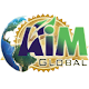 Download AIM Global Mobile DTC Premium For PC Windows and Mac