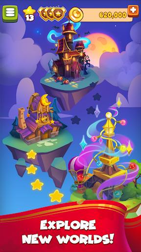 Magic Coins apkmind screenshots 6