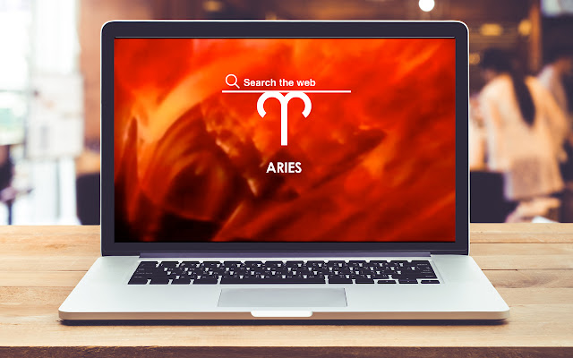 Aries HD Wallpapers Horoscope Theme