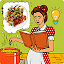 রেসিপি রান্নাঘর Bangla Recipe+ icon