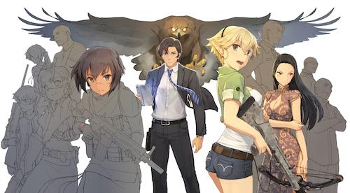 マジオペBOX_all.jpg