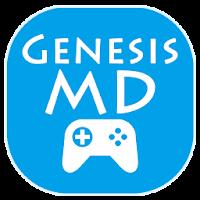 gGens(MD) 5.8.8