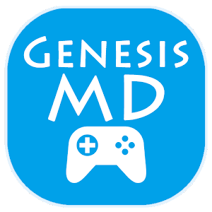 gGens(MD) for PC and MAC