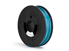 FiberForce Antibacterial PLA Filament - 1.75mm (0.75kg)