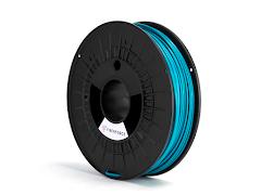 FiberForce Antibacterial PLA Filament - 1.75mm (0.75kg)