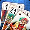 VIP Tarot - Free French Tarot Online Card Game