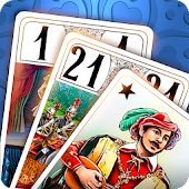 VIP Tarot - Free French Tarot Online Card Game