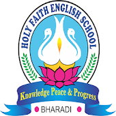 Holy Faith English School
