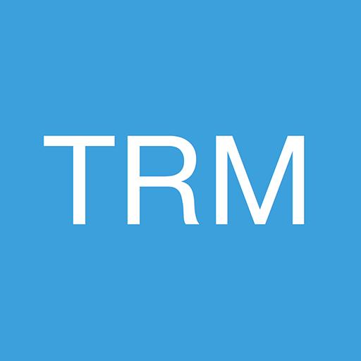 TRM: Tecnico radiologia medica
