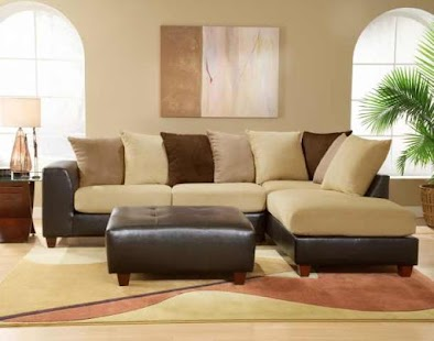 Living Room Furniture Ideas Pictures living room furniture ideas - android apps on google play