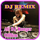DJ Aku Takut 2018 - Offline apk