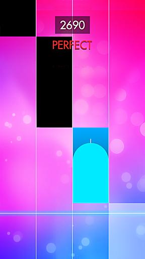 Magic Tiles 3  captures d'écran 2
