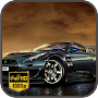 Car GTR Wallpaper APK icon