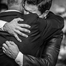 Wedding photographer Fabio Gonzalez (fabiogonzalez). Photo of 16.09.2015