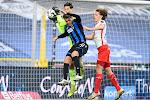 """Essevee ootmoedig: """"Hebben wet van de sterkste ondergaan"""" en """"Ook de tweede ploeg van Club Brugge zou nog kampioen worden"""""""