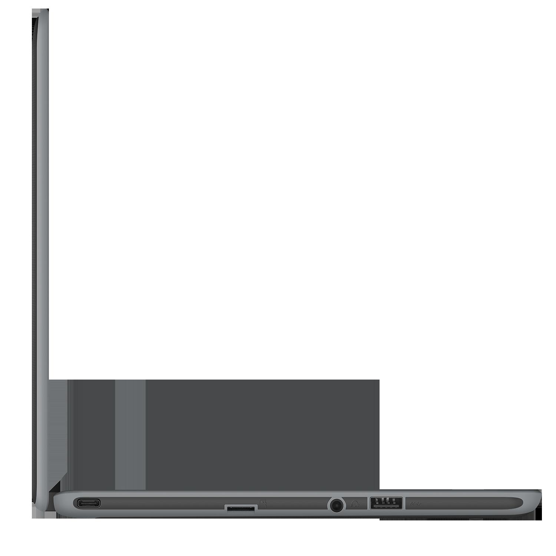 ASUS Chromebook C214MA - photo 5