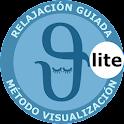 Relajación Guiada Lite: Visul. icon