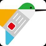 資格サプリ - プロから学ぶ資格学習の新しいカタチ Icon