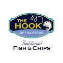 The Hook of Halstead ltd icon
