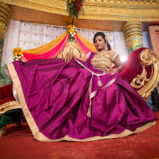 Wedding photographer Raghu Lakshminaarayanan (lakshminaarayan). Photo of 06.10.2016