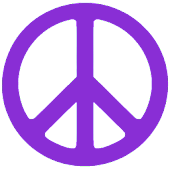 Craigslist (R) Jobs, Sale ,Services