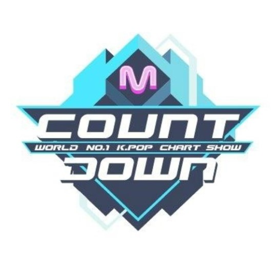 mcountdown