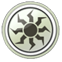 MtG Life Counter & Card Search icon