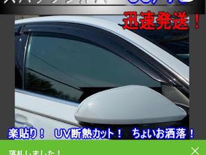 eKワゴン H81Wのカスタム事例画像 おっさん46さんの2021年09月12日18:01の投稿