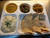 Varhadi Kitchen photo 11