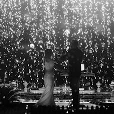 Wedding photographer Pedro Costa (memorable). Photo of 17.09.2018