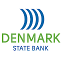 Denmark State Bank icon