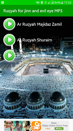Page 7 : Best android apps for surah al-jinn - AndroidMeta