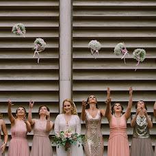Wedding photographer Sebastian Gutu (sebastiangutu). Photo of 15.03.2017