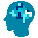 Memory and Brain icon