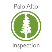 Palo Alto Inspection Request