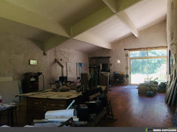 Maison 6 pièces 260 m2