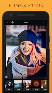 PhotoCut – Background Eraser & CutOut Photo Editor 5
