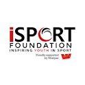 iSport Foundation icon