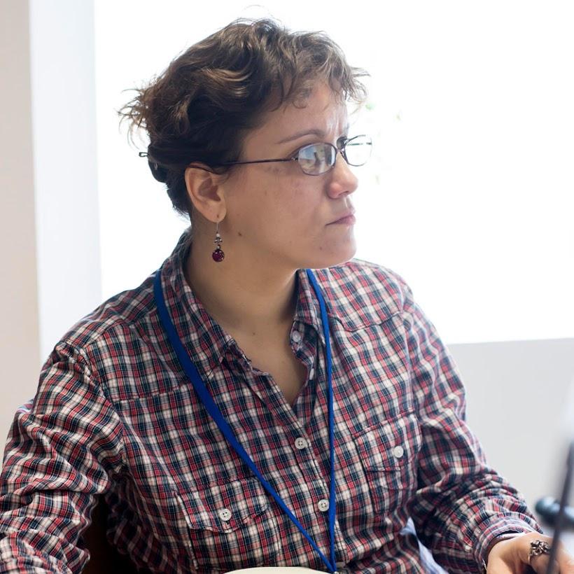 seminar-google-apps-administrator-080