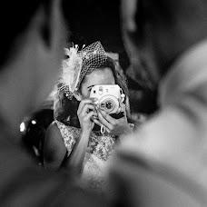Fotógrafo de bodas Juan Cristóbal (lalolafoto). Foto del 11.06.2019