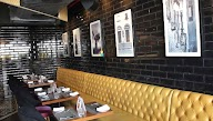 Punjab Grill Tappa photo 8
