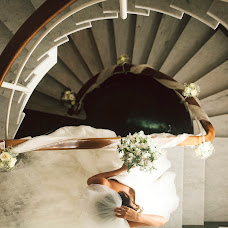 Wedding photographer Francesca Leoncini (duesudue). Photo of 03.04.2018