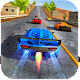 Car Racing Challenge Download on Windows