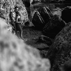 Wedding photographer Pavel Boychenko (boyphoto). Photo of 04.12.2017