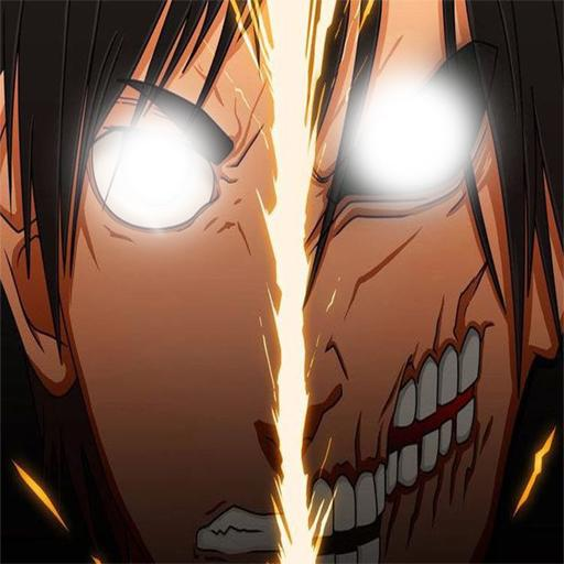Guide Attack On Titan Manga