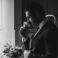 Wedding photographer Daniil Avtushkov (Avtushkov). Photo of 09.02.2017