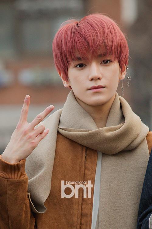 taeyong pinky (8)