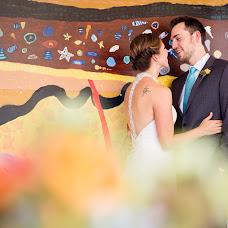 Wedding photographer Annie Zou (ataleahead). Photo of 16.01.2015