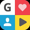 Get Video Views, Followers icon
