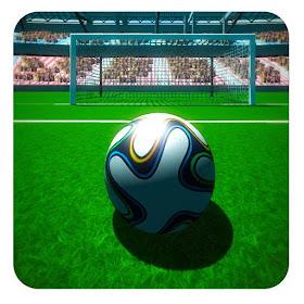 Crossbar Challenge Games Pro